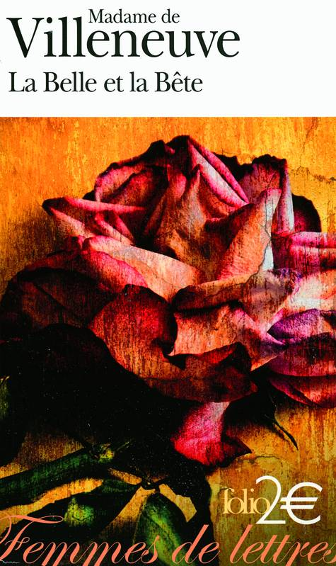 http://sans-grand-interet.cowblog.fr/images/Livres2/LaBelle.jpg