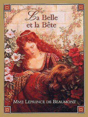 http://sans-grand-interet.cowblog.fr/images/Livres2/LaBelle2.jpg