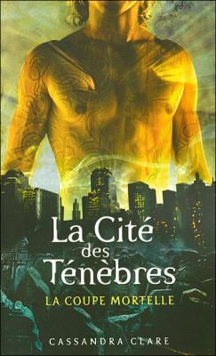 http://sans-grand-interet.cowblog.fr/images/Livres2/LaCoupemortelle.jpg