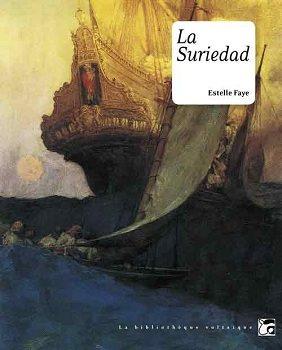 http://sans-grand-interet.cowblog.fr/images/Livres2/LaSuriedad.jpg
