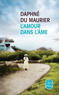 http://sans-grand-interet.cowblog.fr/images/Livres2/Lamourdanslame.jpg