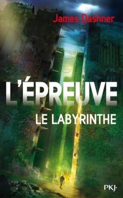 http://sans-grand-interet.cowblog.fr/images/Livres2/Lepreuve.jpg