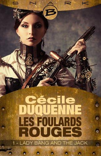 http://sans-grand-interet.cowblog.fr/images/Livres2/LesFoulardsrougesS01ep01.jpg