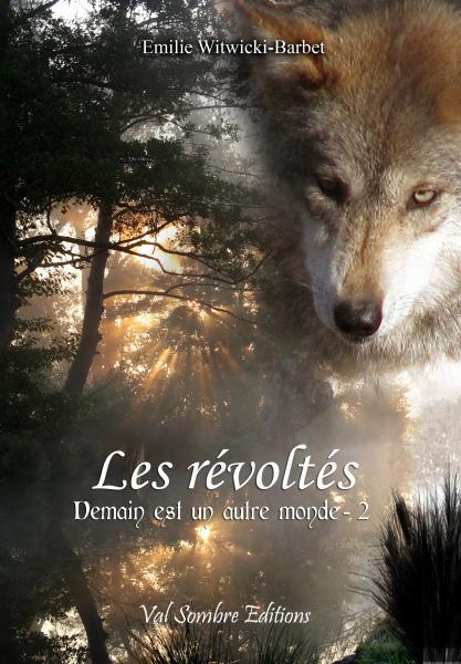 http://sans-grand-interet.cowblog.fr/images/Livres2/Lesrevoltes.jpg