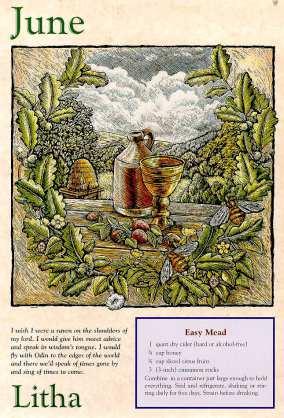 http://sans-grand-interet.cowblog.fr/images/Livres2/Litha.jpg