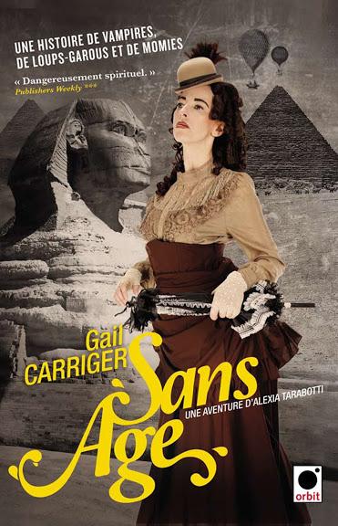 http://sans-grand-interet.cowblog.fr/images/Livres2/Sansage.jpg