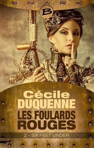 http://sans-grand-interet.cowblog.fr/images/Livres2/SixFeetUnder-copie-1.jpg