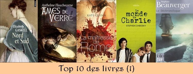 http://sans-grand-interet.cowblog.fr/images/Livres2/Top101.jpg