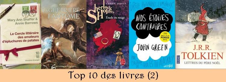 http://sans-grand-interet.cowblog.fr/images/Livres2/Top102.jpg