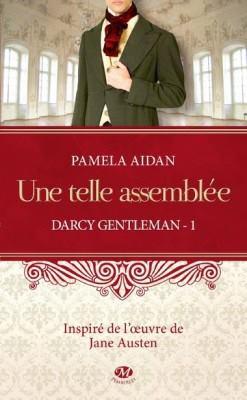 http://sans-grand-interet.cowblog.fr/images/Livres2/Unetelleassemblee.jpg