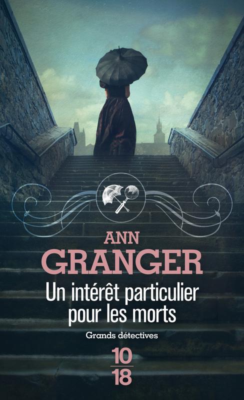 http://sans-grand-interet.cowblog.fr/images/Livres2/Uninteretparticulier.jpg