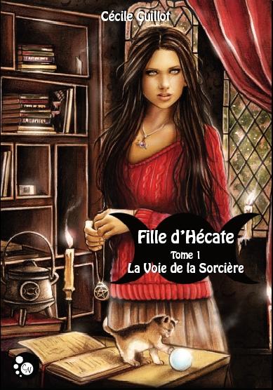 http://sans-grand-interet.cowblog.fr/images/Livres2/hecate1.jpg