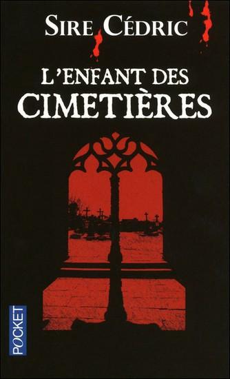 http://sans-grand-interet.cowblog.fr/images/Livres2/lenfantdescimetieres.jpg