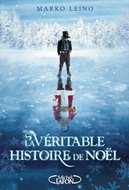 http://sans-grand-interet.cowblog.fr/images/Livres3/104008058595018707391815256548654374889199n.jpg
