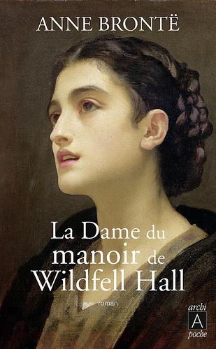 http://sans-grand-interet.cowblog.fr/images/Livres3/74481010.jpg