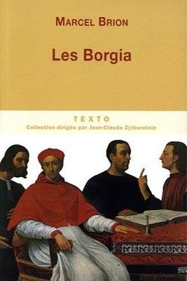 http://sans-grand-interet.cowblog.fr/images/Livres3/Borgia.jpg