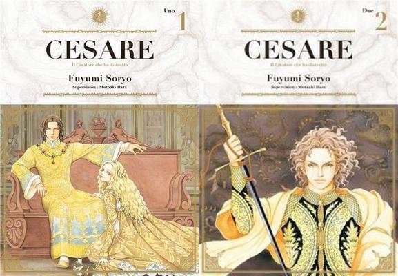 http://sans-grand-interet.cowblog.fr/images/Livres3/Cesare.jpg