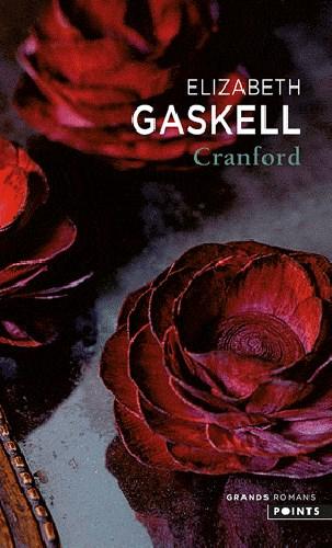 http://sans-grand-interet.cowblog.fr/images/Livres3/Cranford.jpg