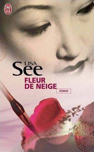 http://sans-grand-interet.cowblog.fr/images/Livres3/Fleurdeneige.jpg