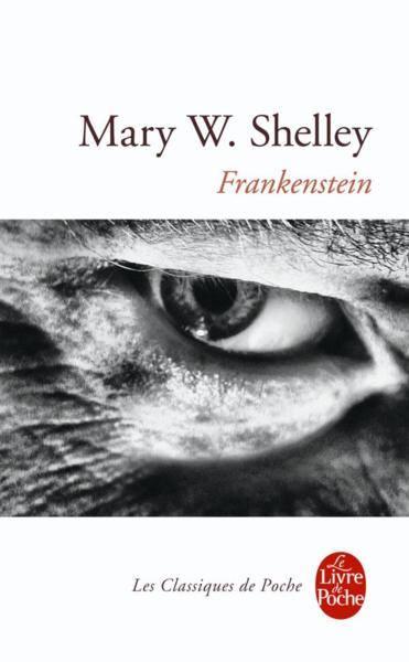http://sans-grand-interet.cowblog.fr/images/Livres3/Frankenstein.jpg