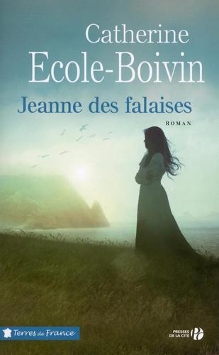 http://sans-grand-interet.cowblog.fr/images/Livres3/Jeanne.jpg