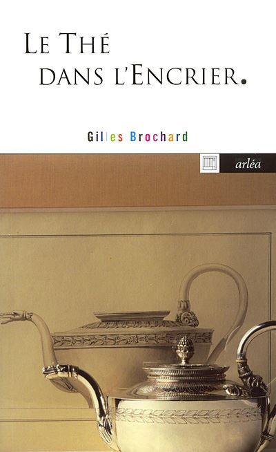 http://sans-grand-interet.cowblog.fr/images/Livres3/LeThe.jpg