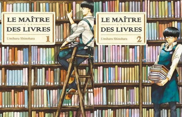 http://sans-grand-interet.cowblog.fr/images/Livres3/Lemaitredeslivres.jpg