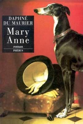 http://sans-grand-interet.cowblog.fr/images/Livres3/MaryAnne1.jpg