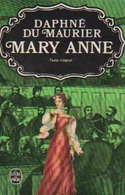 http://sans-grand-interet.cowblog.fr/images/Livres3/MaryAnne2.jpg