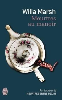 http://sans-grand-interet.cowblog.fr/images/Livres3/Meurtres.jpg
