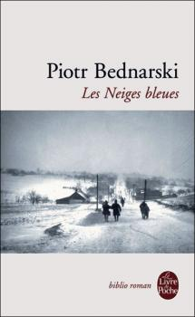 http://sans-grand-interet.cowblog.fr/images/Livres3/Neiges.jpg