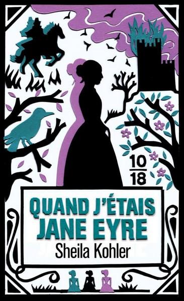 http://sans-grand-interet.cowblog.fr/images/Livres3/Quandjetais.jpg