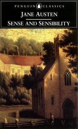 http://sans-grand-interet.cowblog.fr/images/Livres3/SS1.png