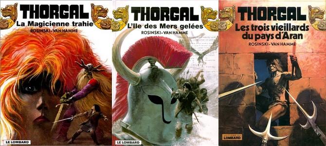 http://sans-grand-interet.cowblog.fr/images/Livres3/Thorgal.jpg