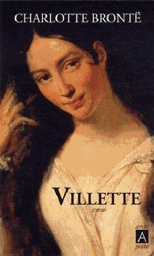 http://sans-grand-interet.cowblog.fr/images/Livres3/Villette.jpg