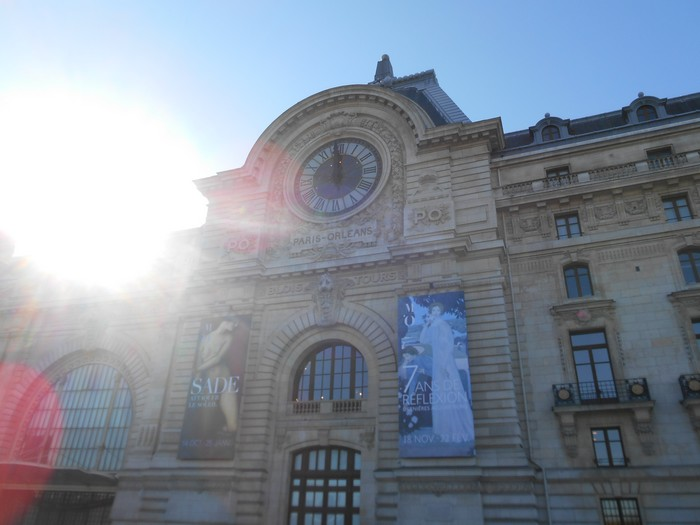 http://sans-grand-interet.cowblog.fr/images/Parisoctobre2014/Paris10.jpg