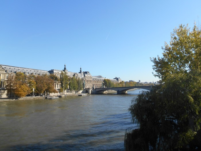 http://sans-grand-interet.cowblog.fr/images/Parisoctobre2014/Paris12.jpg