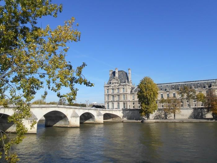 http://sans-grand-interet.cowblog.fr/images/Parisoctobre2014/Paris13.jpg