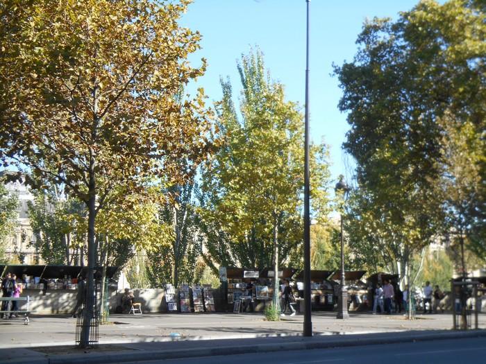 http://sans-grand-interet.cowblog.fr/images/Parisoctobre2014/Paris14.jpg