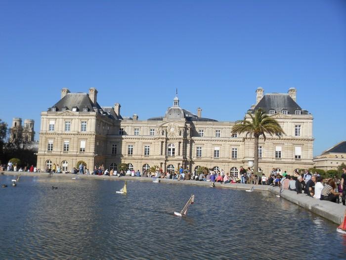 http://sans-grand-interet.cowblog.fr/images/Parisoctobre2014/Paris20.jpg