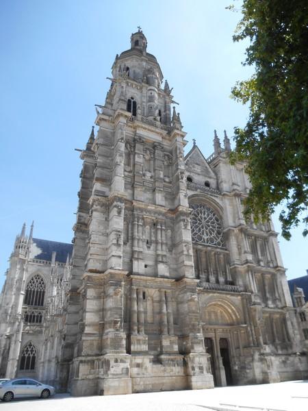 http://sans-grand-interet.cowblog.fr/images/Parisoctobre2014/Paris27.jpg
