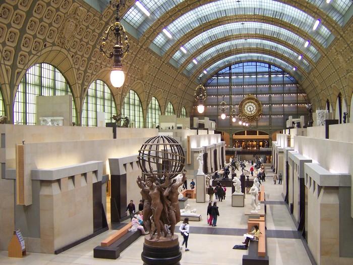 http://sans-grand-interet.cowblog.fr/images/Parisoctobre2014/Paris37.jpg