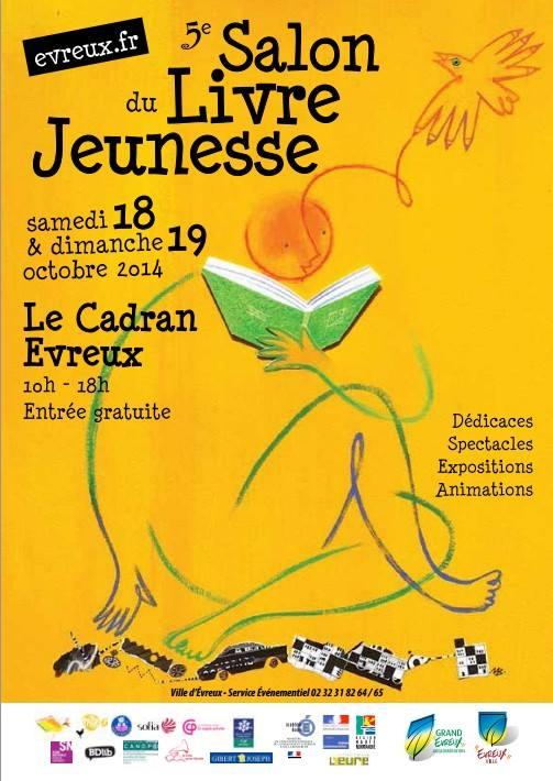 http://sans-grand-interet.cowblog.fr/images/Parisoctobre2014/Salondulivrejeunesse.jpg