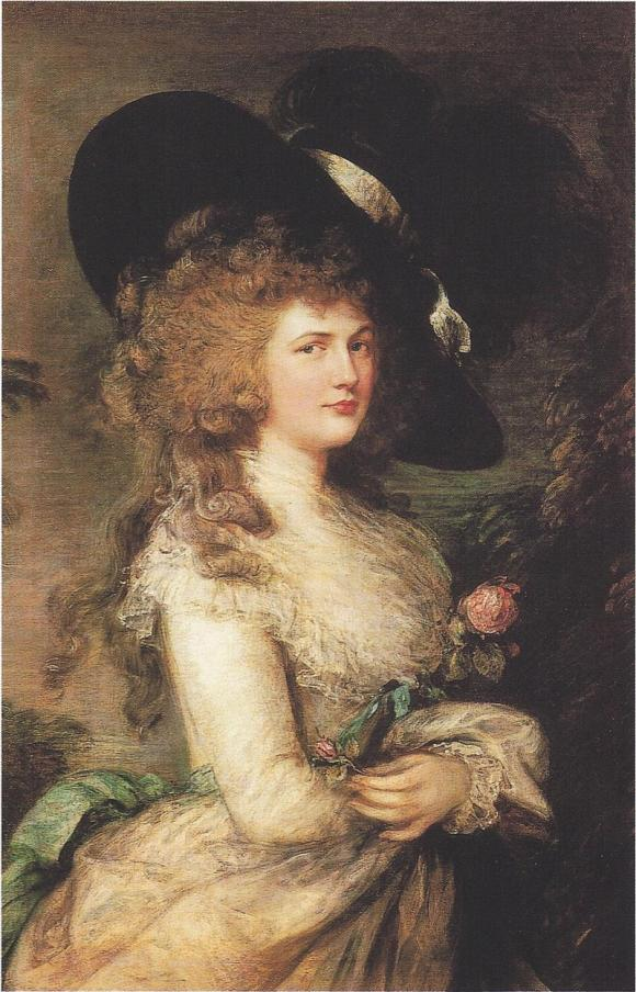 http://sans-grand-interet.cowblog.fr/images/Personnages/DuchessofDevonshirebyThomasGainsborough-copie-1.jpg