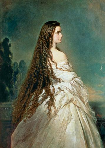 http://sans-grand-interet.cowblog.fr/images/Personnages/EmpressElisabethofAustria2.jpg