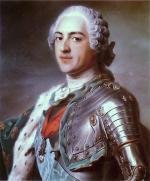 http://sans-grand-interet.cowblog.fr/images/Personnages/LouisXVbyMauriceQuentindeLaTour1748-copie-1.jpg
