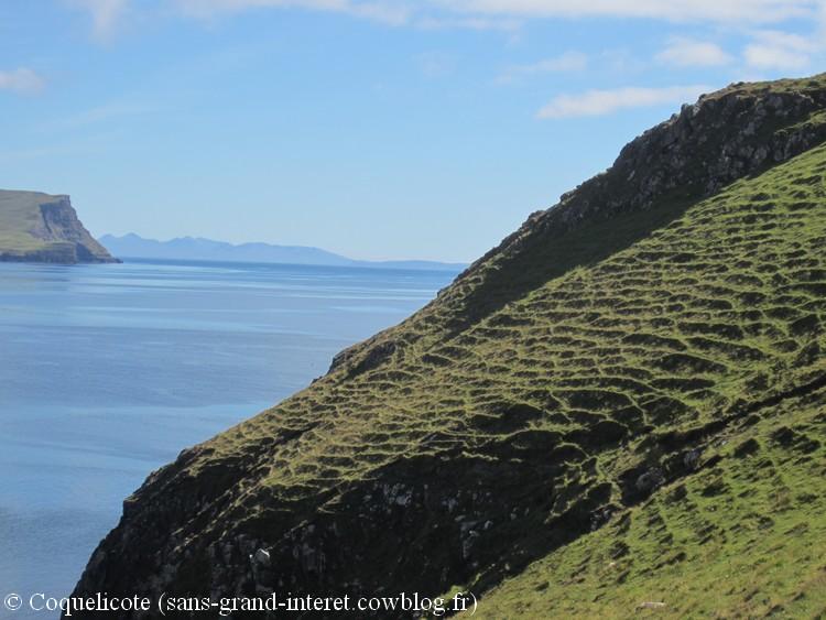 http://sans-grand-interet.cowblog.fr/images/PhotosEcosse/Skye10.jpg