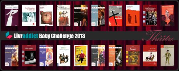 http://sans-grand-interet.cowblog.fr/images/Pourleblog/BCTheatre.png