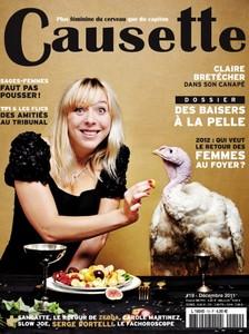 http://sans-grand-interet.cowblog.fr/images/Pourleblog/Causette.jpg