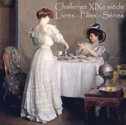 http://sans-grand-interet.cowblog.fr/images/Pourleblog/ChallengeXIXeme2.jpg